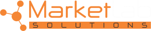 market lab logo (orange)
