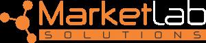 market lab logo (orange)