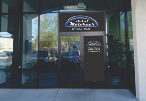 socal motorcar window graphics